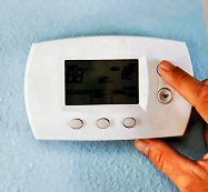 Cool Weather Energy Savings Tips
